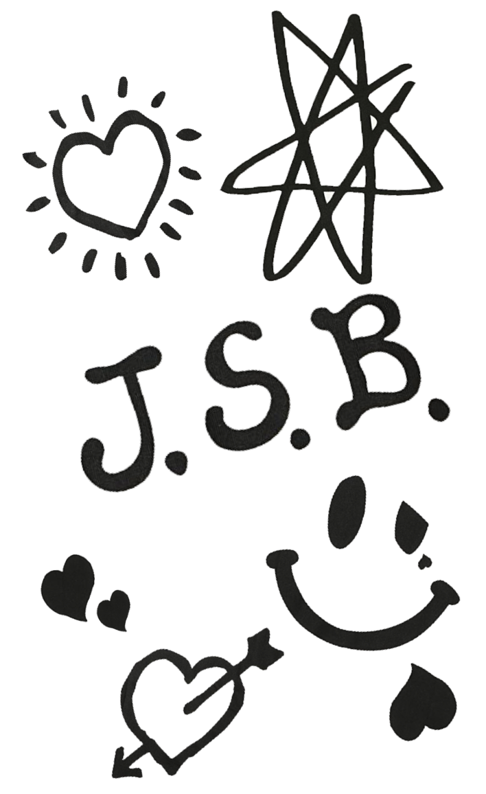 デザイン おしゃれまとめの人気アイデア Pinterest Crazy Boy 3代目j Soul Brothers ステッカーデザイン 隆二