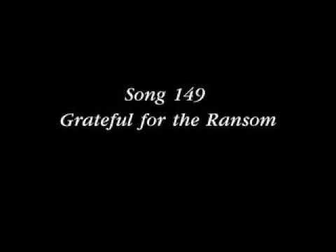 Www Jw Org 1 Youtube Music Videos Songs Ransom Visit jw.org for more biblical teachings and original songs. pinterest