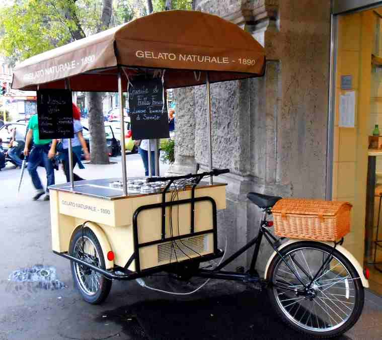 cargobike tricycle icecream carts beer cart tricycle hot. Black Bedroom Furniture Sets. Home Design Ideas
