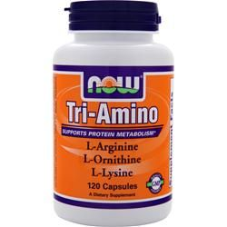 Taking L-ARGININE before bedtime on an empty stomach Can