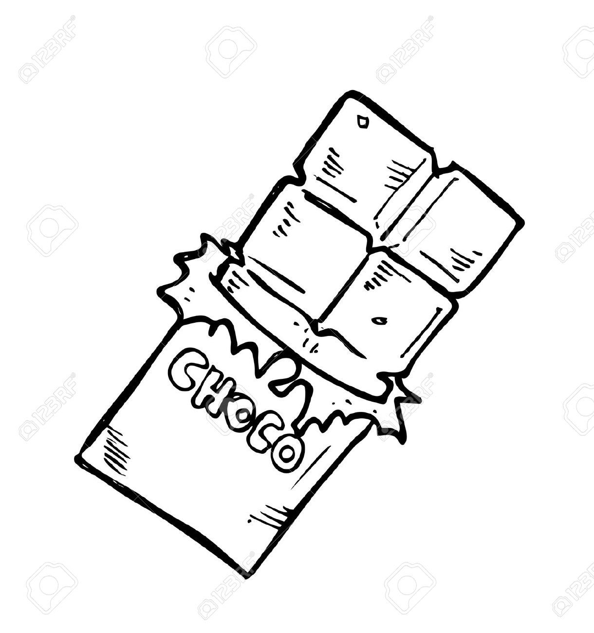 Clipart black and white bujo doodles 3rd grade art grade 3 adobe