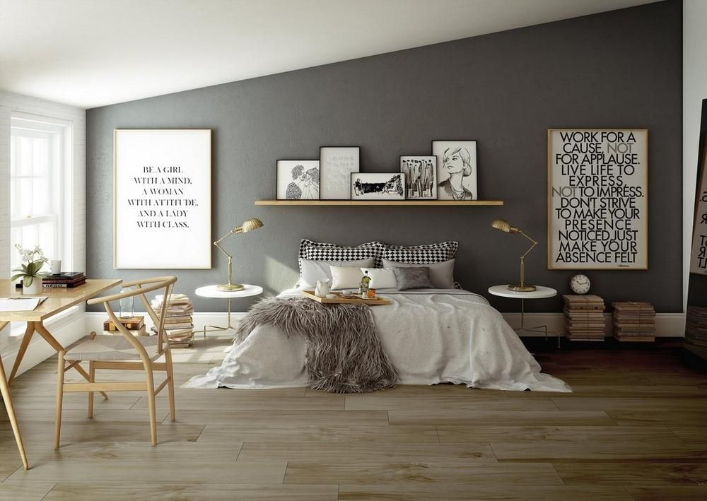 niagara taupe wood plank porcelain tile 47in x 10in 100268994 floor and decor