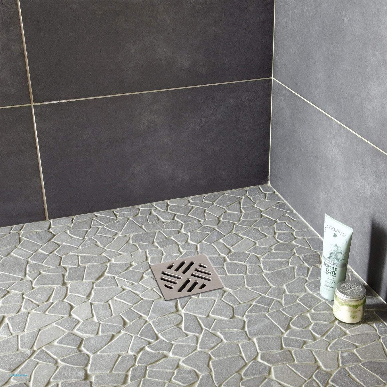 32+ Dalle sol salle de bain trends