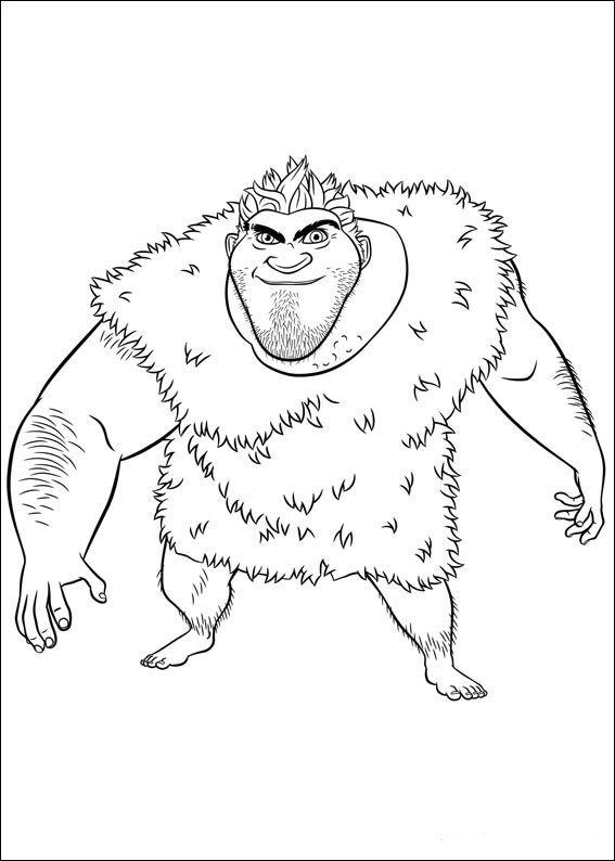 Croods Coloring Pages 8 Coloring Pages Disney Coloring Pages Coloring Pages For Kids