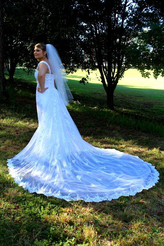 Wedding #katiemilamphotography