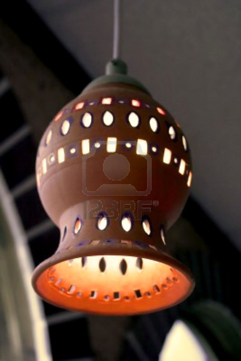 tin lighting fixtures. Mexican Lighting | Light Fixtures: Find Out The Related Ornaments Tin Fixtures