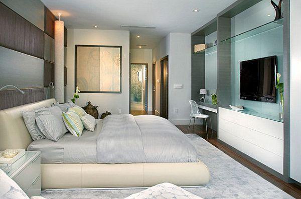 2015 beste atemberaubende Schlafzimmer Ideen Dekoration 2015