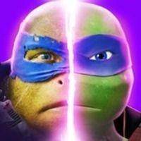 Ninja Turtles Legends Apk Mod 1 1 6 Money Action Ninja
