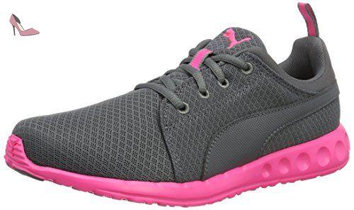 chaussures puma carson