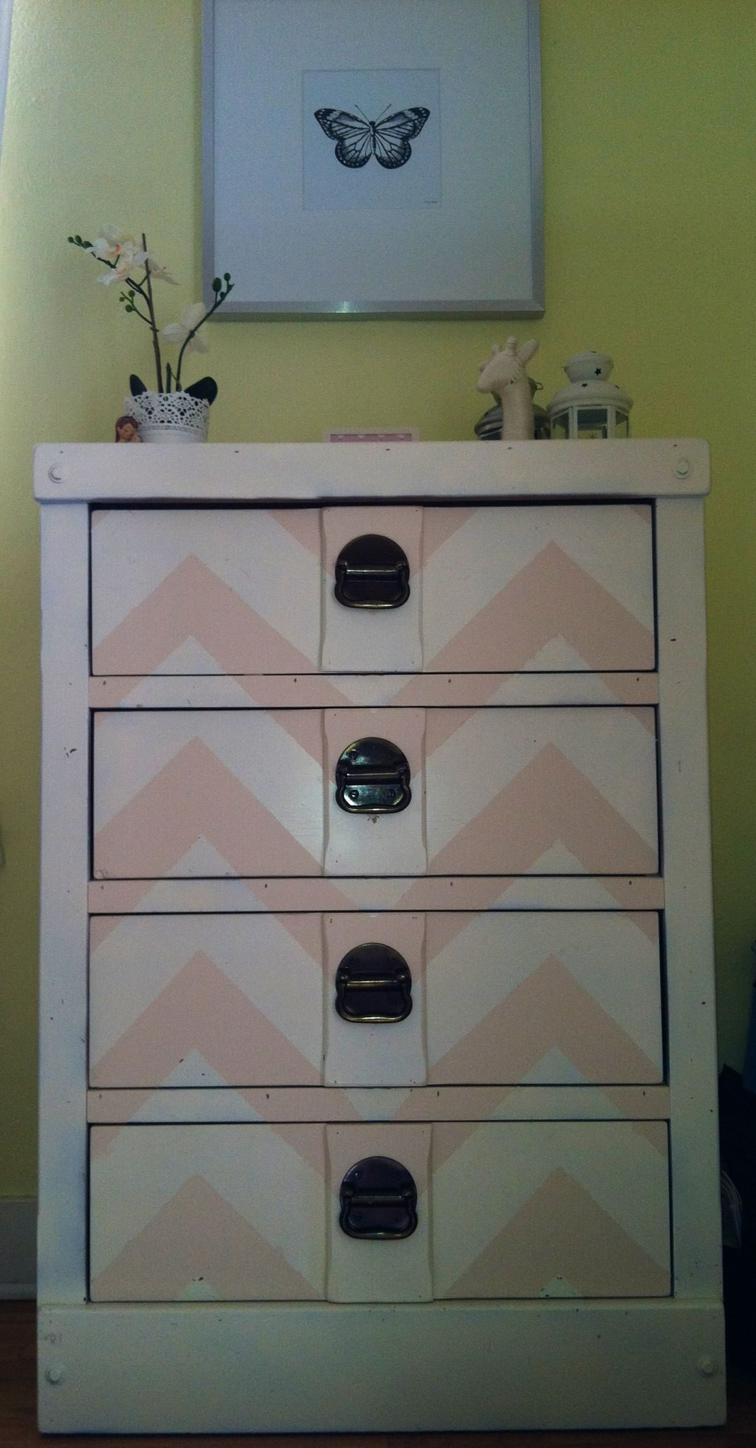 it of little girl cupboard wardrobe girls love enchanting for upcycle into dresser baby room