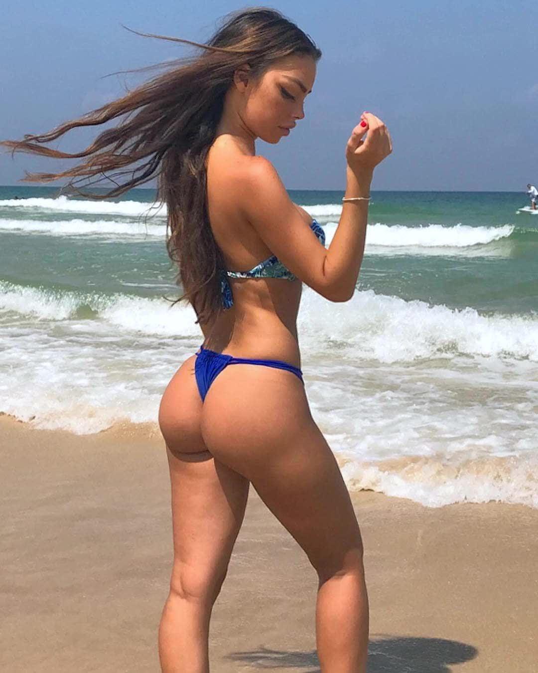 Pin On Beautiful Ass