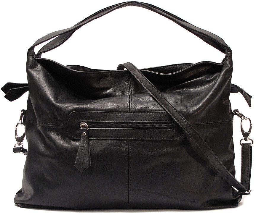 0de613340e1b3 RIMINI BAG · Black MediaLeather PursesLeather HandbagsDesigner  HandbagsDesigner Bags ...