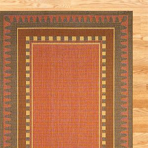 Outdoor Rugs Houzz Rugs Pinterest Outdoor Rugs Rugs And