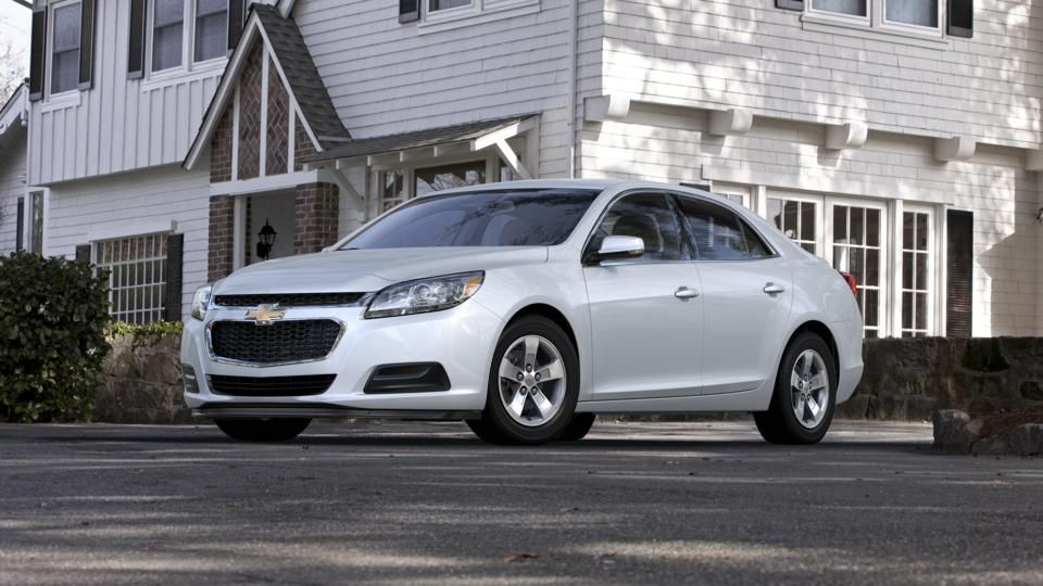 View All American Chevrolet San Angelo Texas Images San Angelo Texas Chevrolet Texas Image