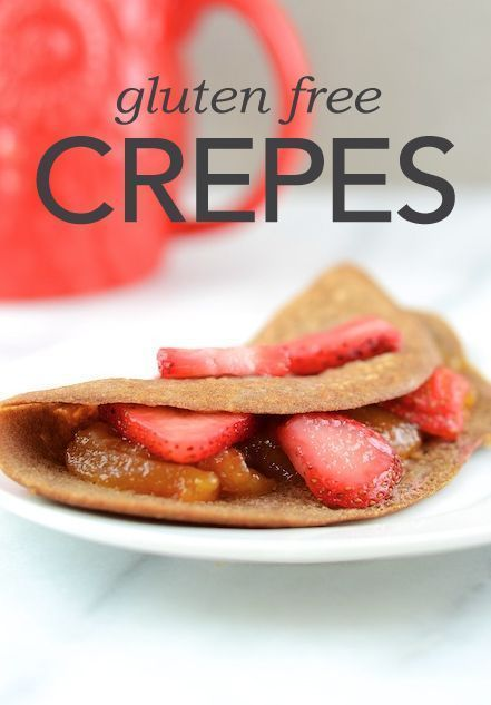 This is a delicious low cal recipe for an early morning breakfast.