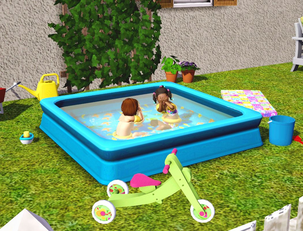 Cc Finds For The Sims Sims 4 Toddler Sims Baby Sims 3 Mods