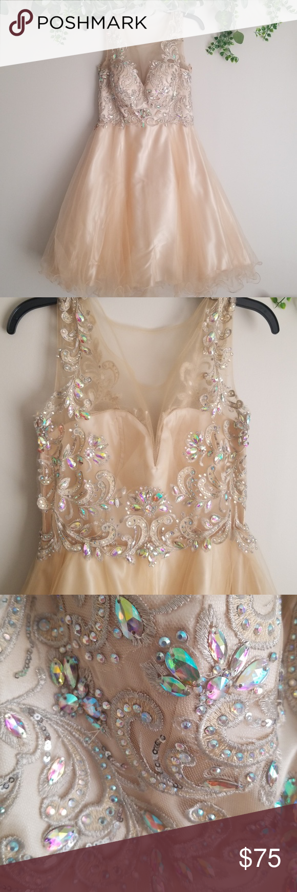 May queen couture dress in my posh picks pinterest
