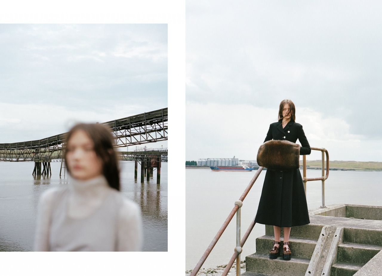 "skt4ng: ""Borderline"" 