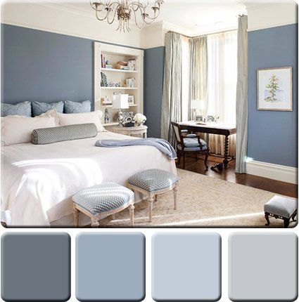 monochromatic color scheme for interior design for the on interior house color ideas id=35978
