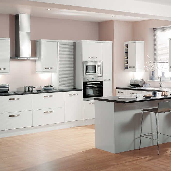 Best Veddinge Kitchen Google Search Ikea Veddinge 400 x 300