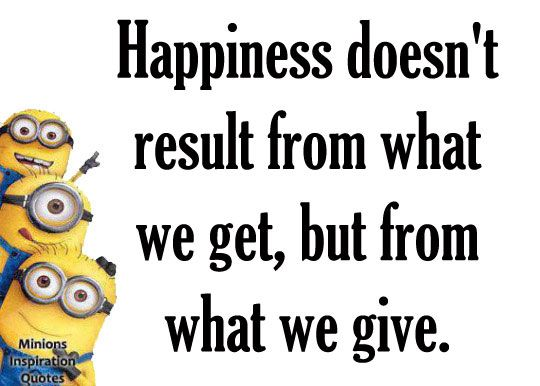 Minions Inspirational Quotes Minions Minions Quotes Quotes Minions