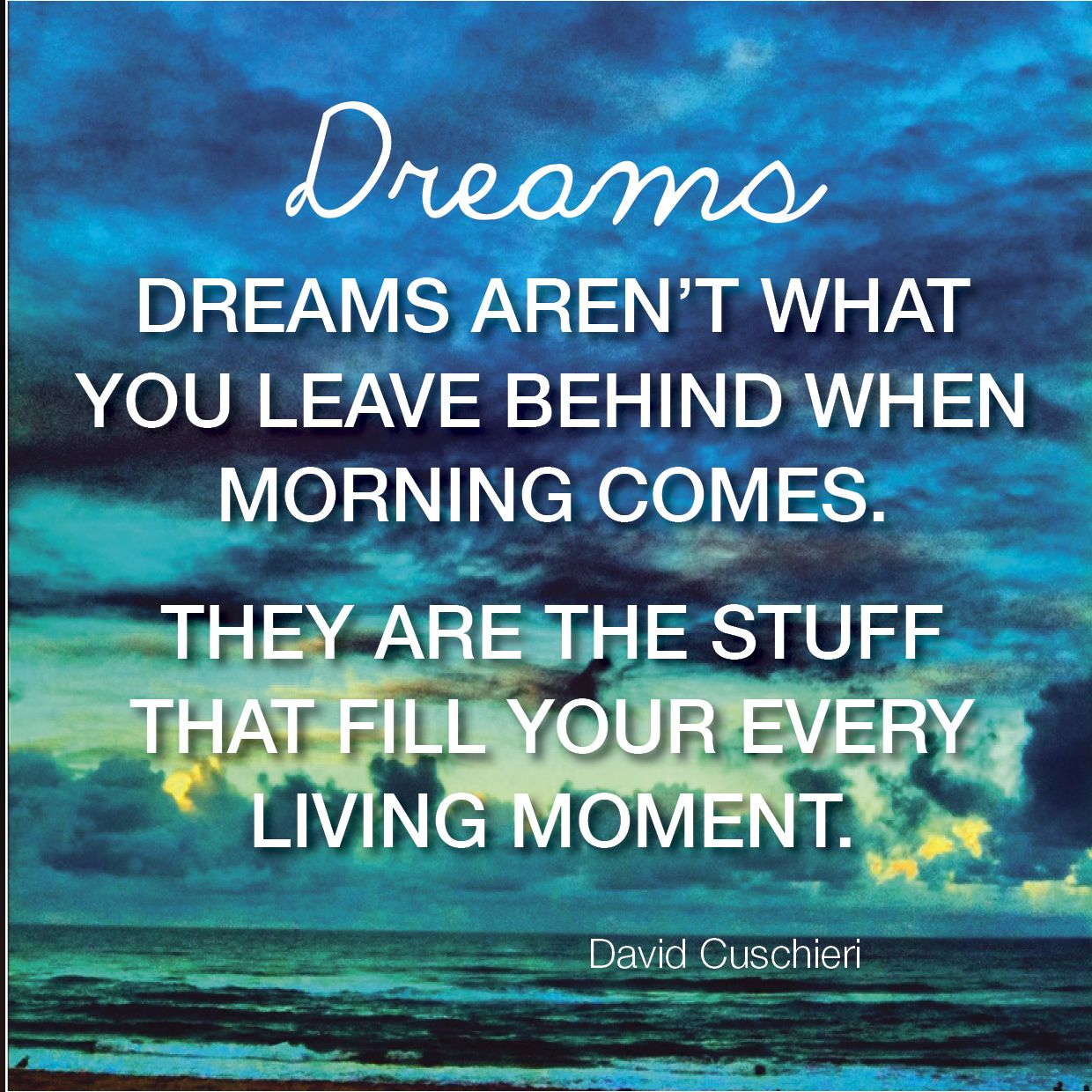 Great Spiritual Quotes About Life Dream Quotes And Sayings  Take Pleasure In Great Wise Words And