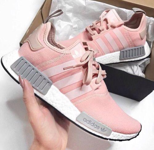 Women Shoes A | Sapatos adidas, Sapatos e Tenis da moda