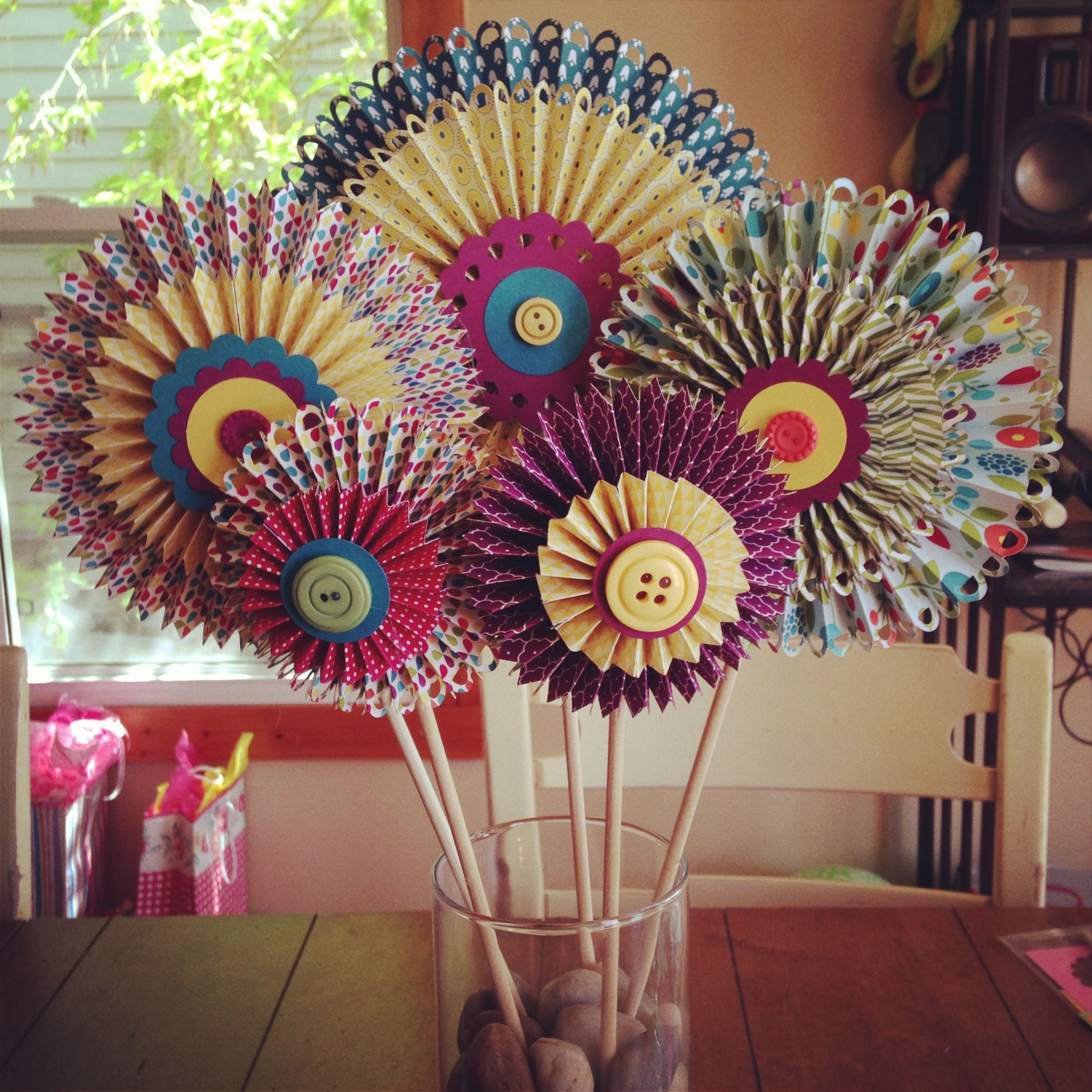 34+ Cool craft ideas with paper ideas in 2021