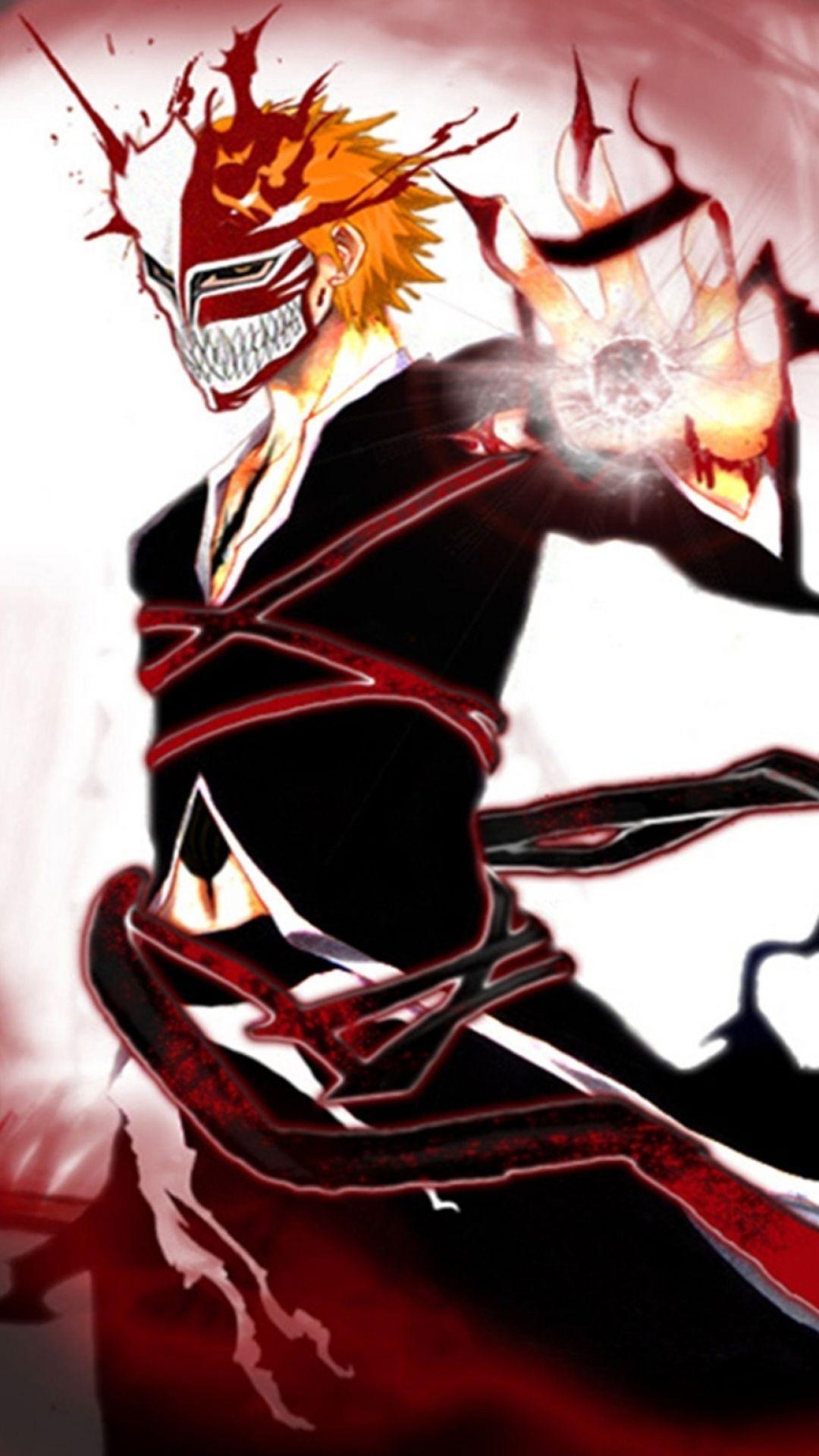 Bleach Wallpaper Iphone : bleach, wallpaper, iphone, 最高の壁紙:, 【最新】, Bleach, 壁紙, Iphone, Anime,, Anime, Ichigo,, Characters