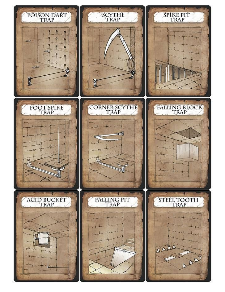 440 D D 5e Maps Environment Interiors Ideas Dungeons And Dragons Fantasy Map Dungeon Maps