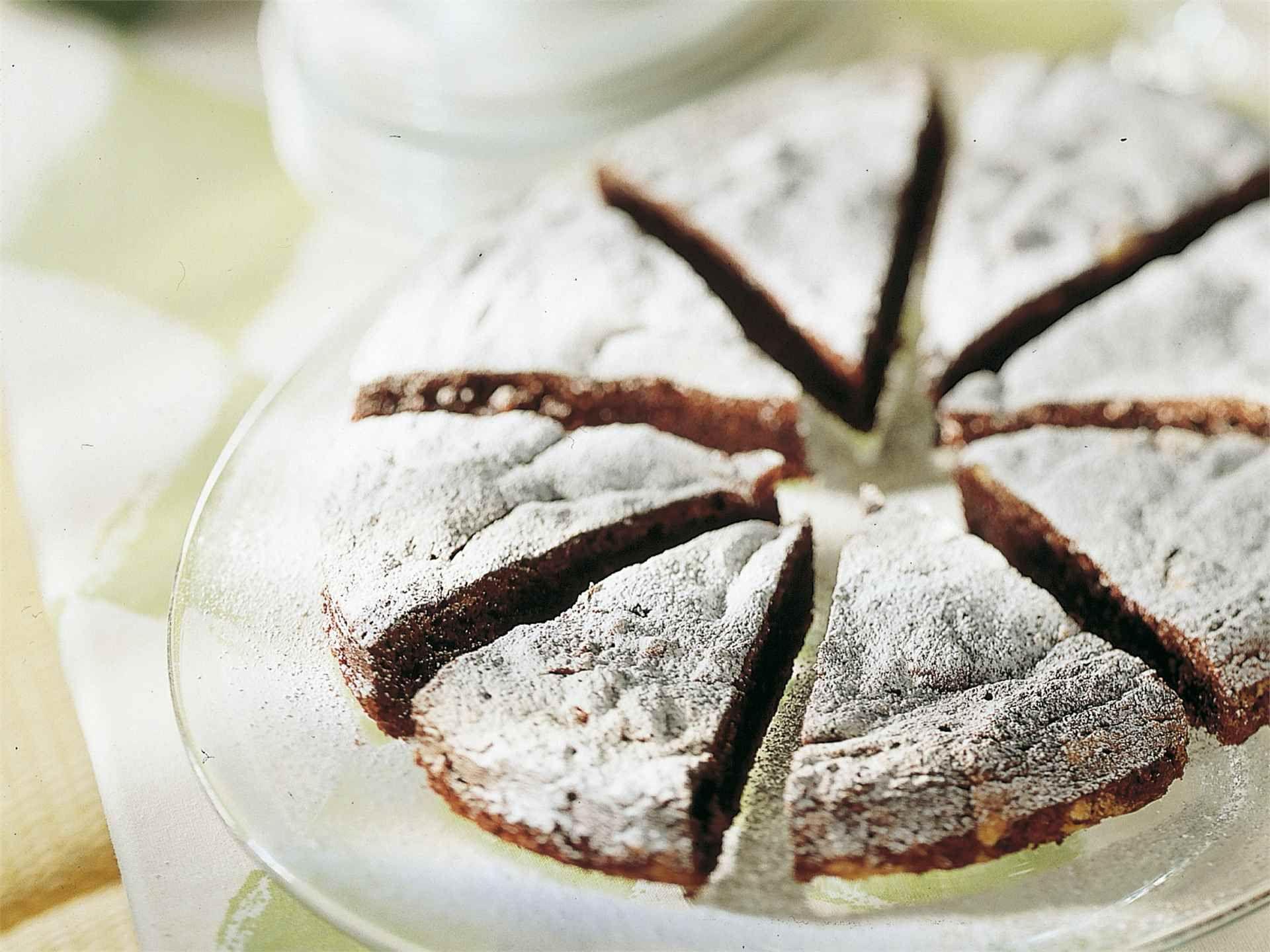 Valio Kakku