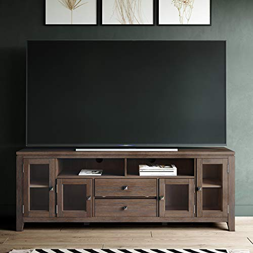 30+ Farmhouse tv stand 80 inch most popular
