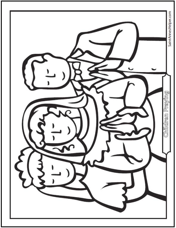 - 14+ Communion Coloring Page Printables ❤+❤ Catholic Communion Pages  Birthday Coloring Pages, Mermaid Coloring Pages, Disney Princess Coloring  Pages