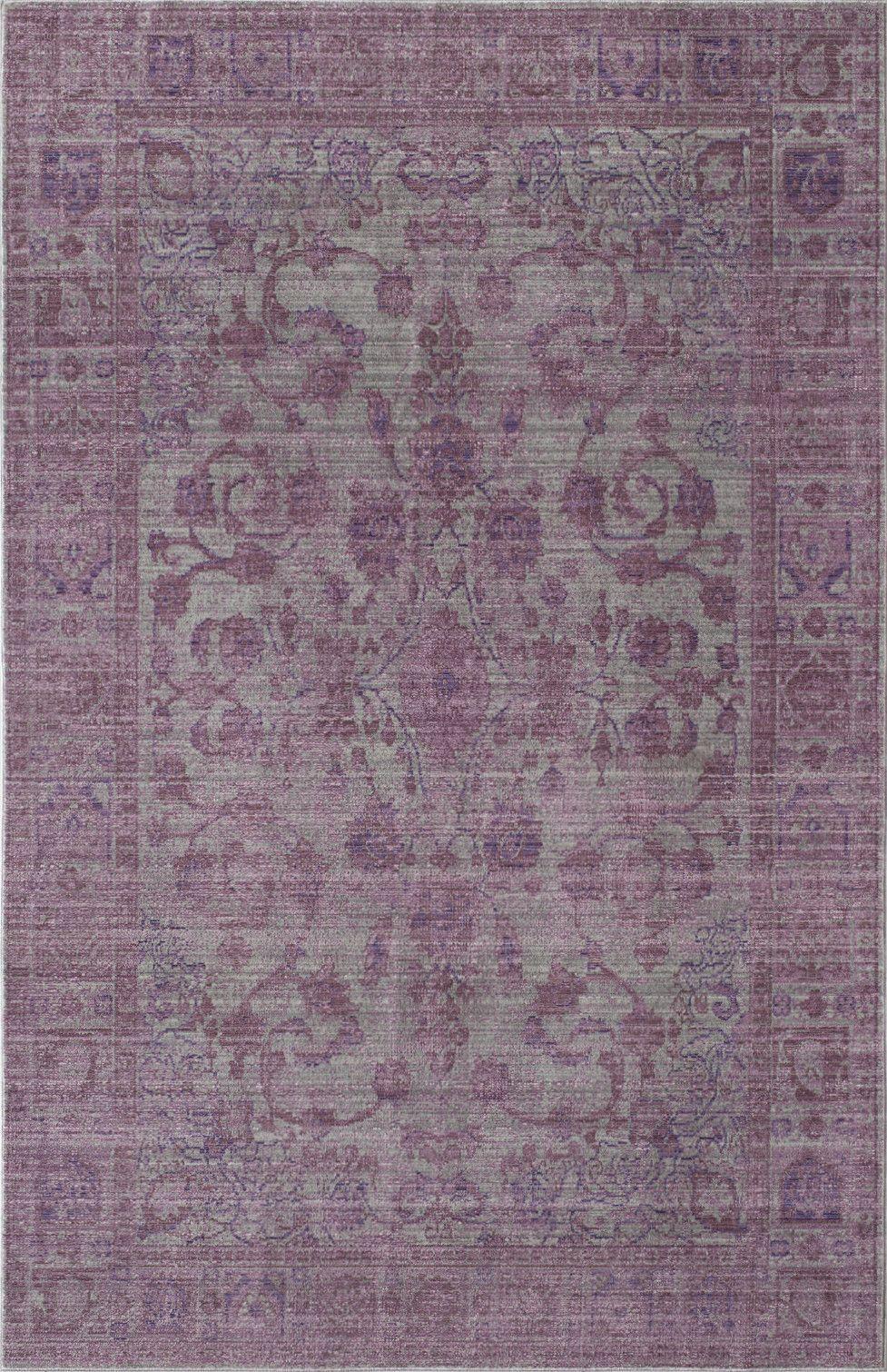 Lavender Area Rug Purple Rugs