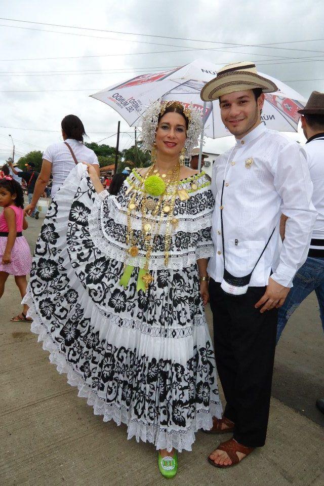 Vestidos de minnie en panama