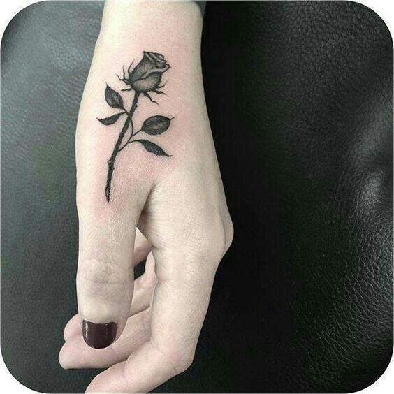 12 Awesome Small Tattoo Ideas for Women | TATOO | Tattoos ...