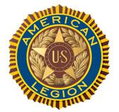 Available License: American Legion's, was Lawrence Foster Post 93   Mechanic Street   Downtown Foxborough   Foxborough, MA 02035