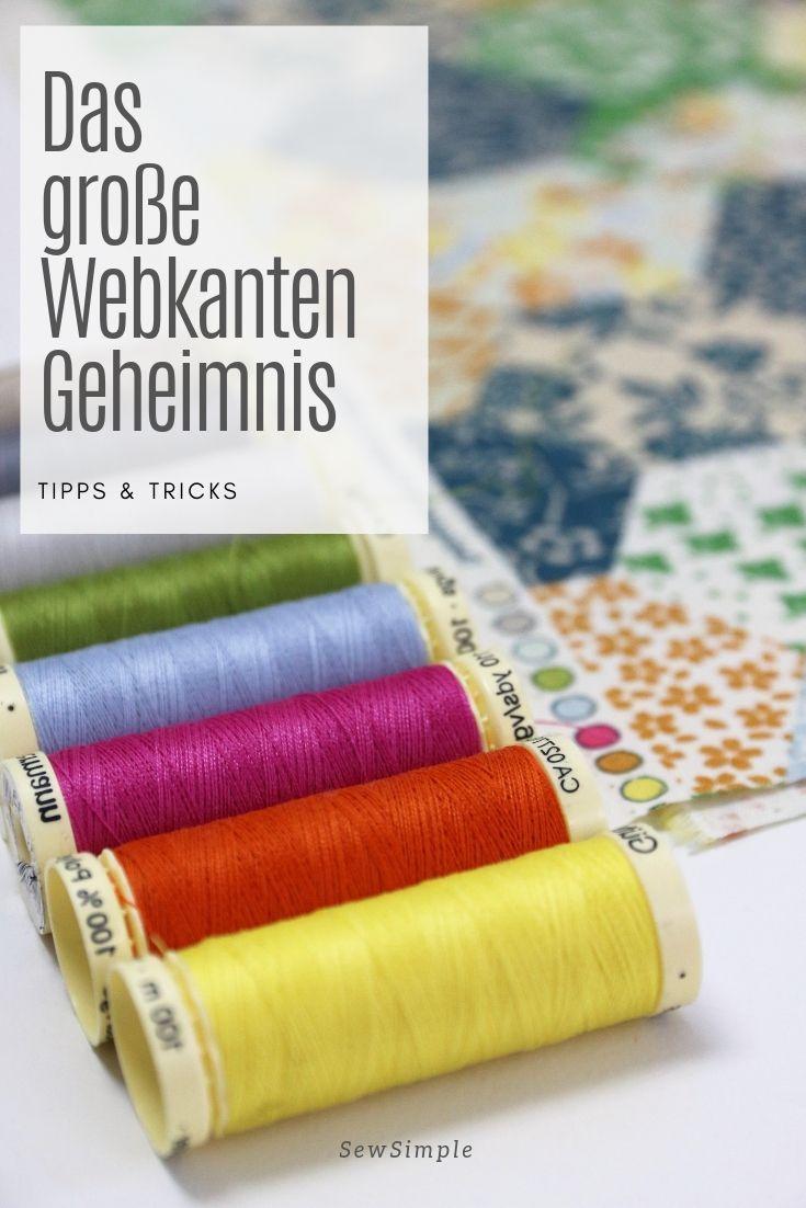 Les points colorés sont tellement pratiques! – Derniers mots célèbres #colorful #dots #Machi …   – Quilt Patterns