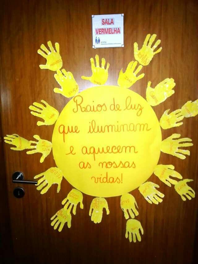 Dia Da Crianca Com Imagens Dia Da Crianca Atividade Dia Das