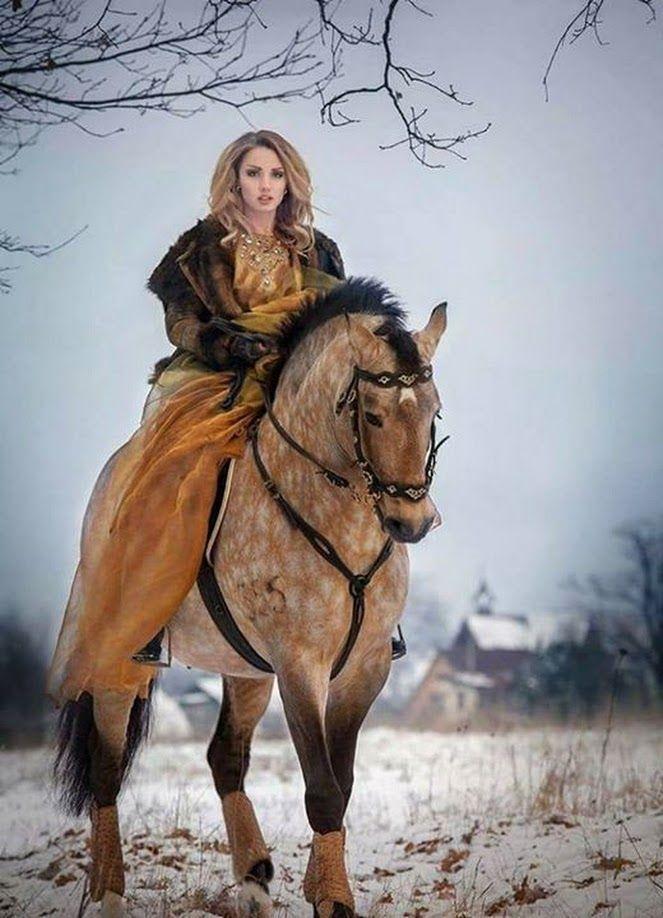 Fotografie Zitate: Ich wünschte, die Aufnahme wäre nur das Pferd, seine Färbung ist so einzig…