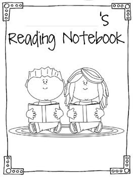 Printable For Writer S Notebook Covers As Well As Covers To