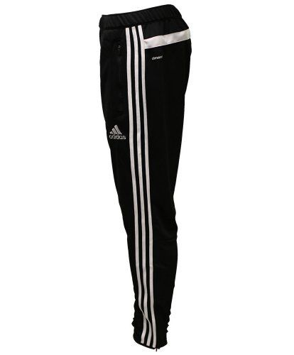 TOPSELLER! adidas Men`s Tiro 13 Training Pant. I would like youth medium or  large if they don t have it. Different colors besides black are good too! 8694ade9f39