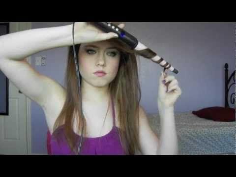 Katherine Pierce (The V&ire Diaries Makeup Hair u0026 Fashion Series)  sc 1 st  Pinterest & Katherine Pierce (The Vampire Diaries Makeup Hair u0026 Fashion Series ...