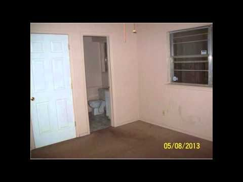 Hud Homes For Sale In Oklahoma City 73135 Hud Homes For Sale Hud Homes Home