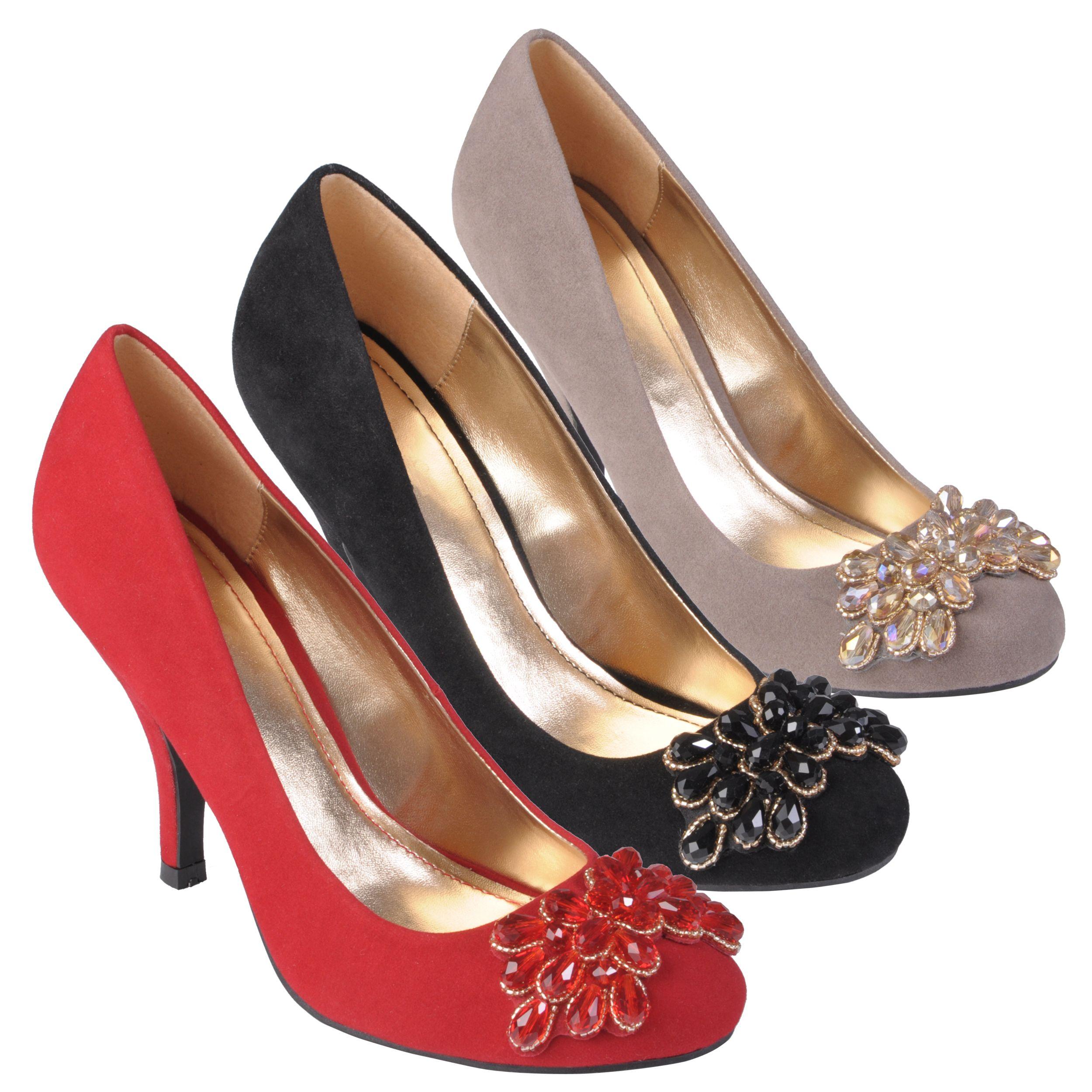 5b5e8ea66ea4 heels