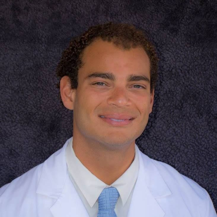 Florida orthopaedic specialists is pleased to drew