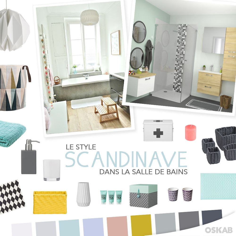 mod le de salle de bain design moderne italienne scandinavian style interiors and window. Black Bedroom Furniture Sets. Home Design Ideas