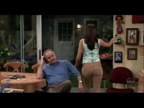 Blak pussy panties porno