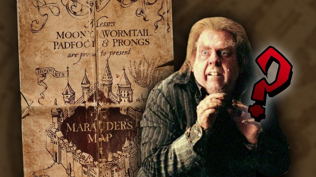12 Harry Potter Plot Holes That Were Totally Solved Youtube Harry Potter Plot Holes Harry