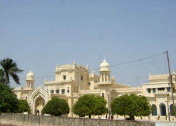 indian-muslim-organizations-condemn-saudis-over-ikhwan-stance-4353-articles.html